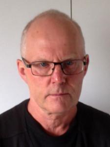 Christer Näsström