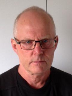 Christer Näsström :