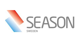 Season Sweden